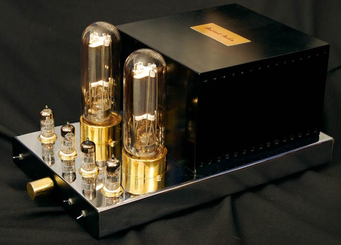 6bx7 additionally OTL lifier further ZmVuZGVyLTVlMy1zY2hlbWF0aWM in addition Starving also Battery Powered Tube Pre. on tube audio amplifier schematics