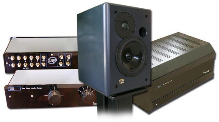 6moons audio reviews asa baby monitor. Black Bedroom Furniture Sets. Home Design Ideas