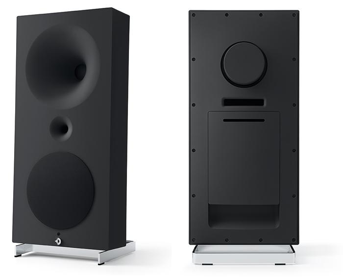 6moons audio reviews avantgarde acoustic zero 1 pro. Black Bedroom Furniture Sets. Home Design Ideas