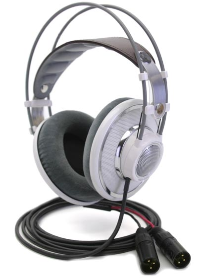 AKGK701bal 6moons audio reviews balanced headphones part one Dt880 Tablet at virtualis.co