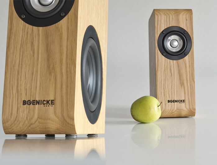 6moons Audio Reviews Boenicke Audio W5