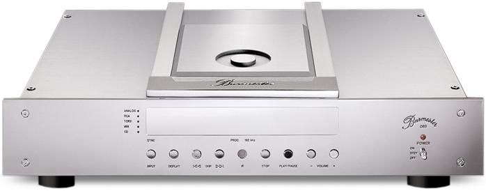 6moons Audio Reviews Burmester Model 089