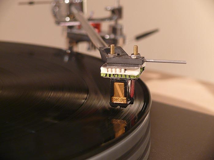 6moons Audio Reviews Cartridge Man Music Maker Classic