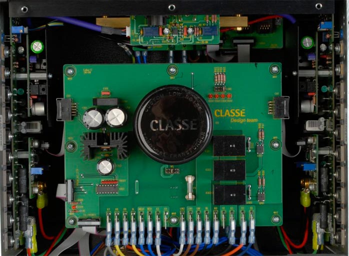 open1 Wiring Number on design numbers, pascal numbers, wire numbers, glass numbers,