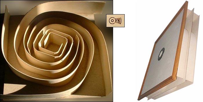 6moons audioreviews: Cornu Compact Spiral