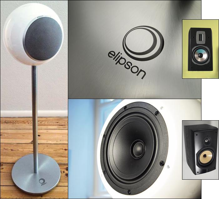 6moons audio reviews elipson planet l. Black Bedroom Furniture Sets. Home Design Ideas