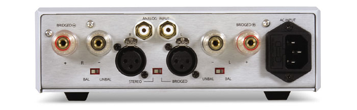 6moons audio re... 250asx2