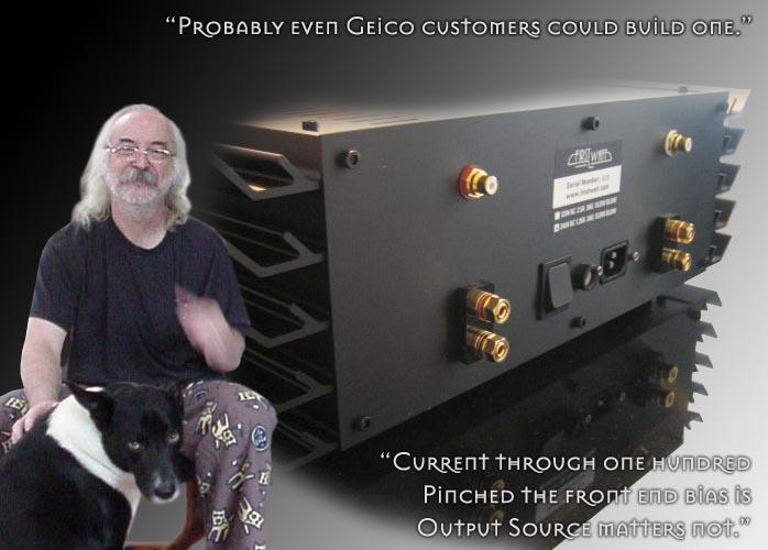 6moons audio reviews: FirstWatt F5