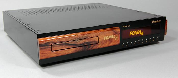6moons Audio Reviews Fonel Simplicit 233