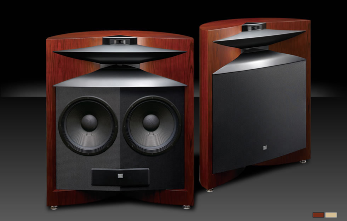 jbl k2 s9800. a few years ago jbl launched the dd65000 and this year most expensive dd67000 with its distinctive front baffle of carbon fibre. jbl k2 s9800 r