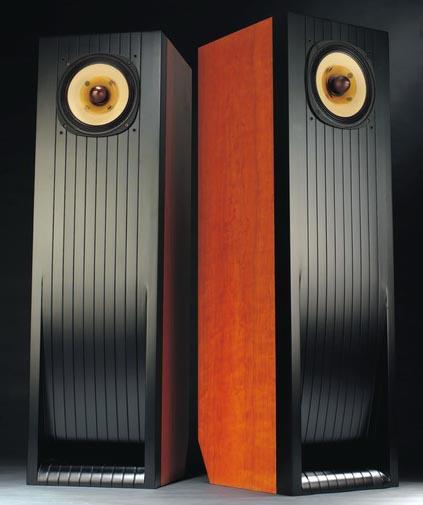 6moons Audio Reviews Johnblue Audio Art Jb8