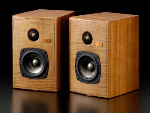 6moons Audio Reviews Kiso Acoustic Hb 1