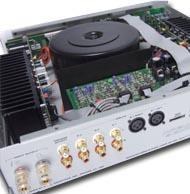 Geithain RL904 Active Monitor Speaker | Red Dog Music