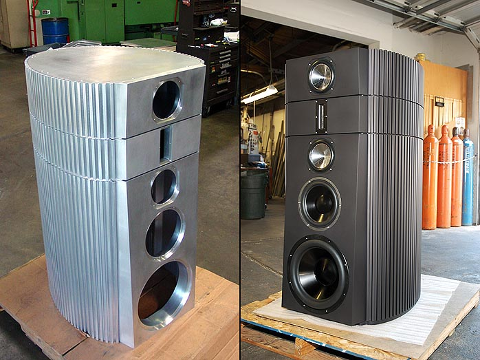 http://www.6moons.com/audioreviews/magico/strip_reference.jpg