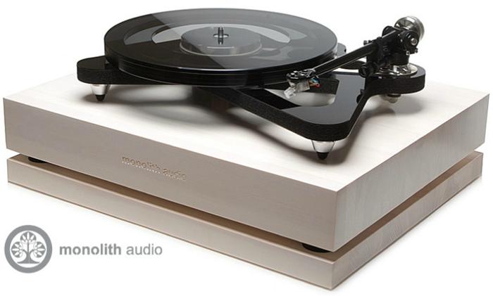 6moons audio reviews monolith audio anti vibration platform. Black Bedroom Furniture Sets. Home Design Ideas