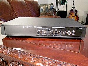 6moons Audio Reviews Naim Nac 112 Nap 150