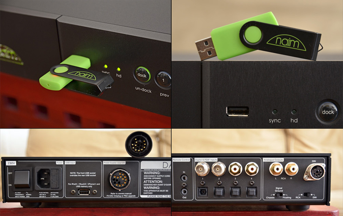 World's Greatest Audio Systems Mike Malinowski ...