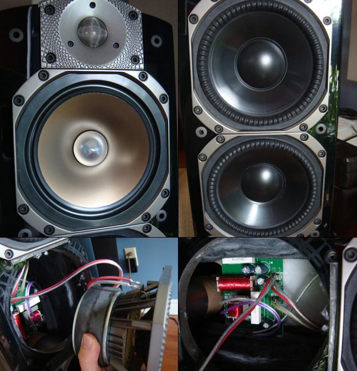 6moons audio reviews: Paradigm Signature S6 v3