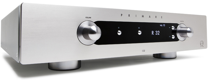 6moons Audio Reviews Primare I32