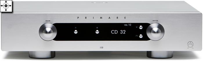 6moons Audio Reviews Primare I32
