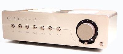 6moons Audio Reviews Quad Qc 24
