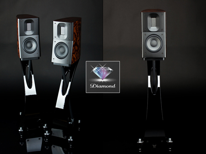6moons Audio Reviews Raidho Acoustics D 1