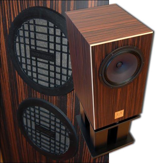 Image Result For Diy Speaker Cables Reviewsa