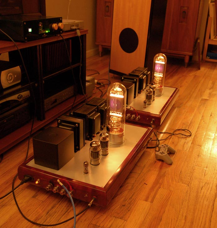 best looking tube amp page 8 headphone reviews and discussion head. Black Bedroom Furniture Sets. Home Design Ideas