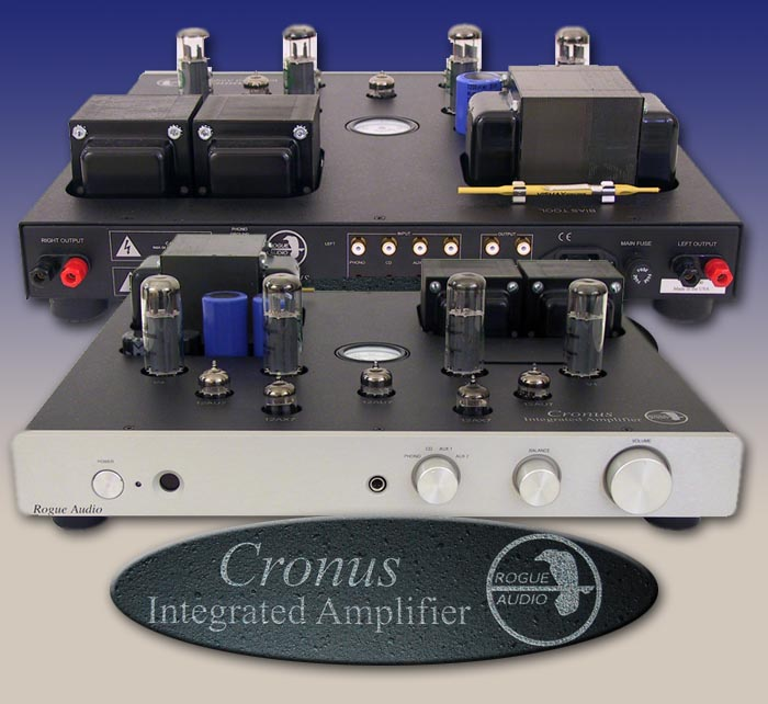 6moons audio reviews rogue audio cronus rh 6moons com