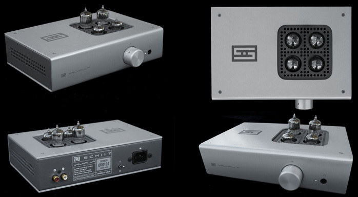 6moons Audio Reviews Schiit Valhalla