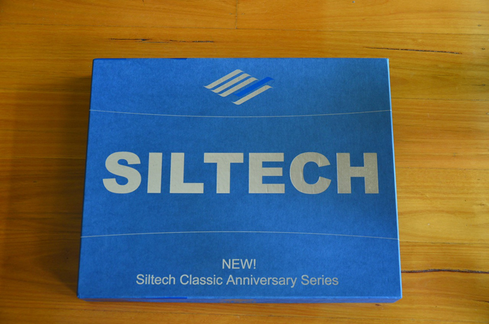 6moons Audio Reviews Siltech Classic Anniversary 550i Rca