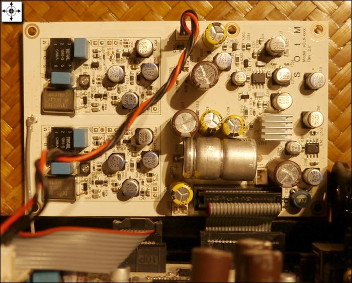 6moons Audio Reviews Sotm Dx Usb Hd Amp Mbps D2s