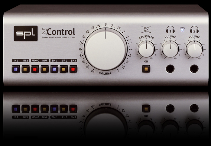 6moons Audio Reviews Spl Volume2