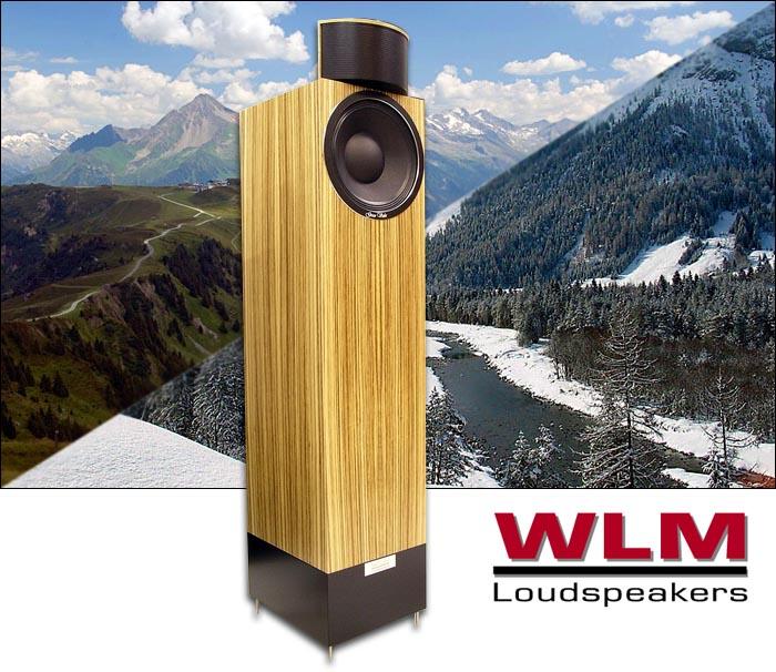 6moons Audio Reviews Wlm Grand Viola Signature Mkii