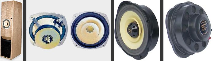 6moons audio reviews: Yamamoto Sound Craft A-08 45 SET
