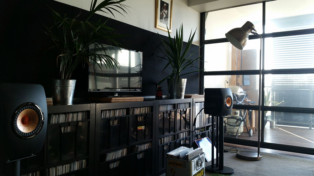kef ls50 frequency response. hear the ls50 as kef\u0027s kent-based engineering intended but their performance gets some serious uplift over several of big-dollar passive setups kef ls50 frequency response