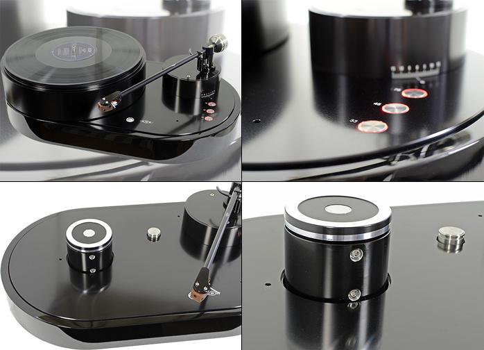 6moons audio reviews: AMG Viella 12