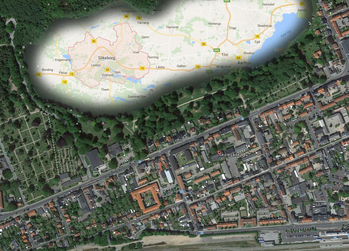 6moons audioreviews: Buchardt Audio s300Mk2