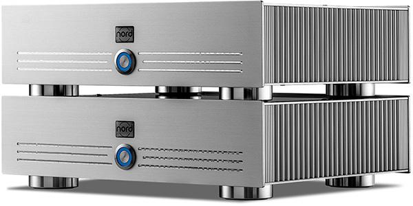 6moons audioreviews: Gorilla Amps REF1200SM