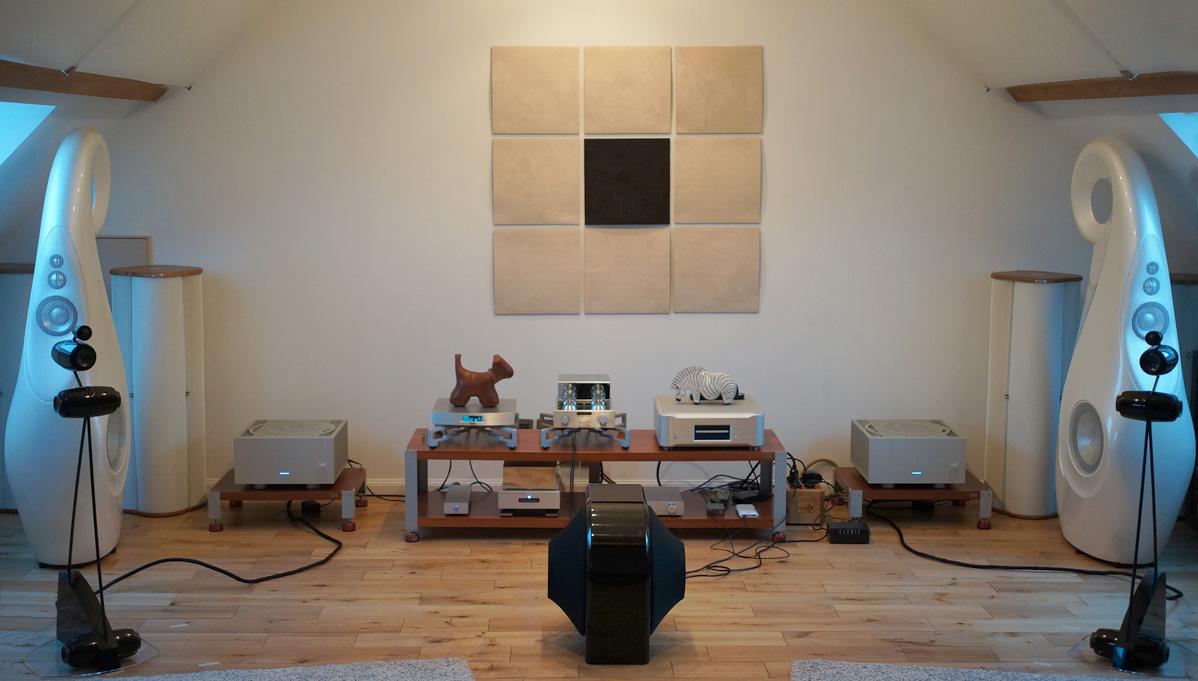 6moons Audioreviews Leedh E2 Glass