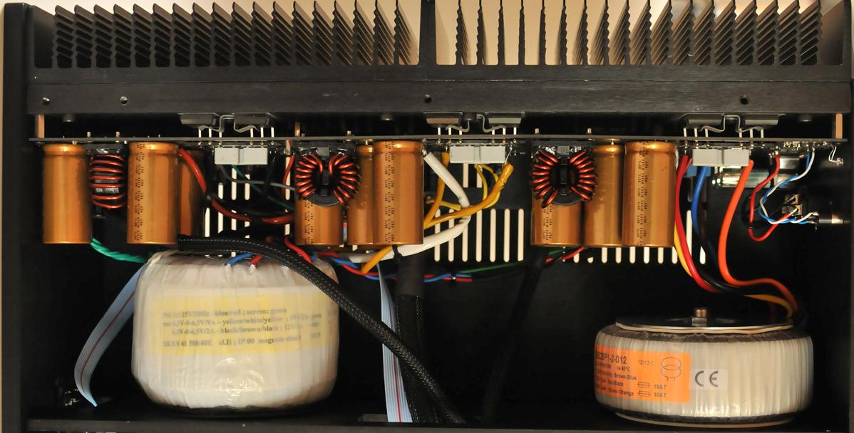 6moons Audioreviews  Pink Faun Av Streamer  U0026 Dac 2 32