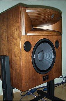 Best Speaker Wire >> 6moons.com - industry features: John Stronczer of Bel Canto Design