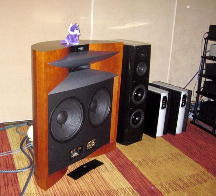 vintage jbl speakers. [ img] vintage jbl speakers e