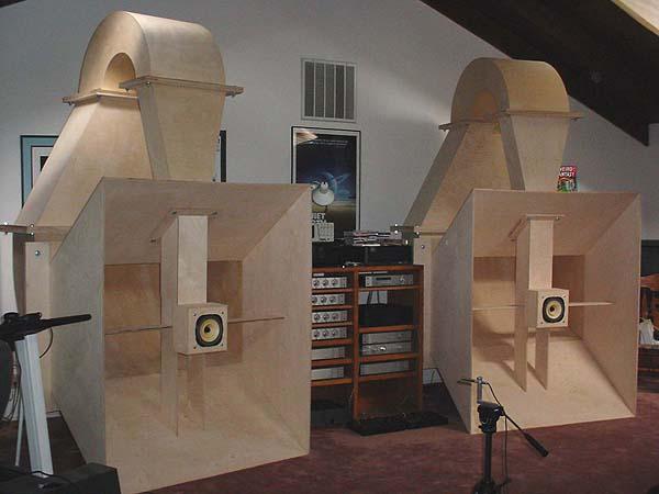 letters feedback. Black Bedroom Furniture Sets. Home Design Ideas