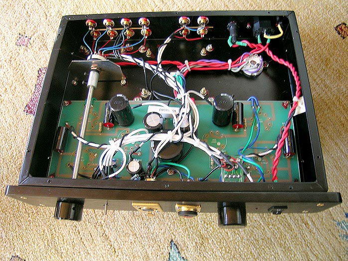 Open furthermore Hybrid Pcb together with Sp likewise D Jenson Je Discrete Op   Jensen furthermore Cleo Versterker. on headphone amp schematic