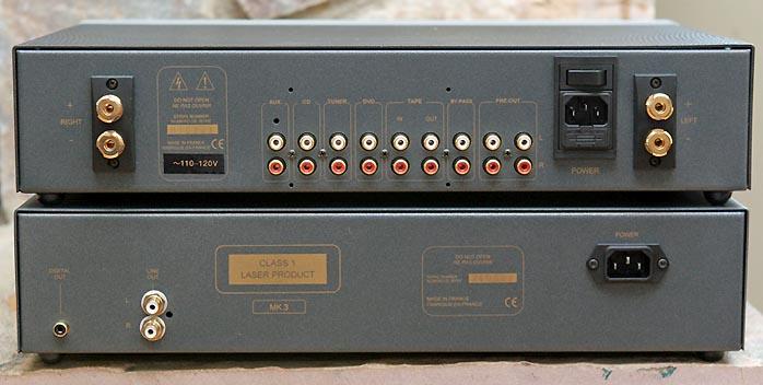 6moons audio reviews  Norvinz - Atoll CD IN 200 65090e0e89