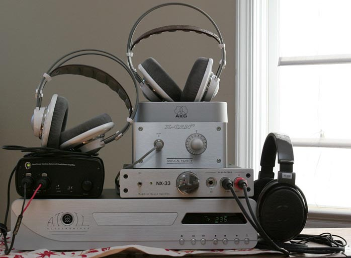 Image Result For Headphones Over Ear
