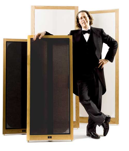 Image result for podium sound speakers