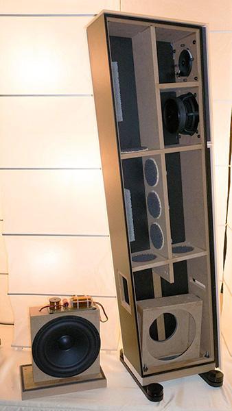 6moons Audioreviews Audio Physic Avanti