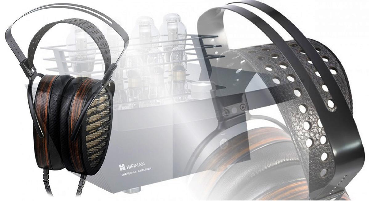 6moons audioreviews: HifiMan Shangri-La